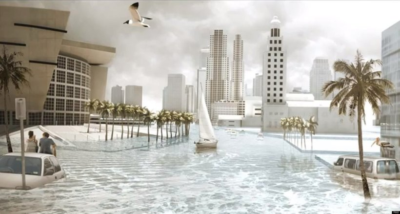o-RISING-SEA-LEVELS-MIAMI-CLIMATE-CHANGE-facebook