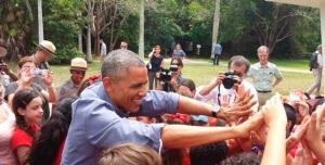nye_obama-960x542